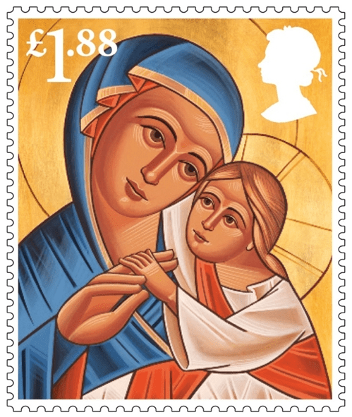 2013_uk_fadis_christmas-stamp