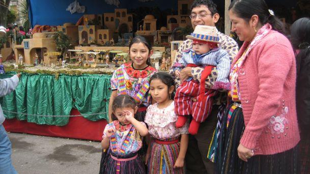 guatemala_familie