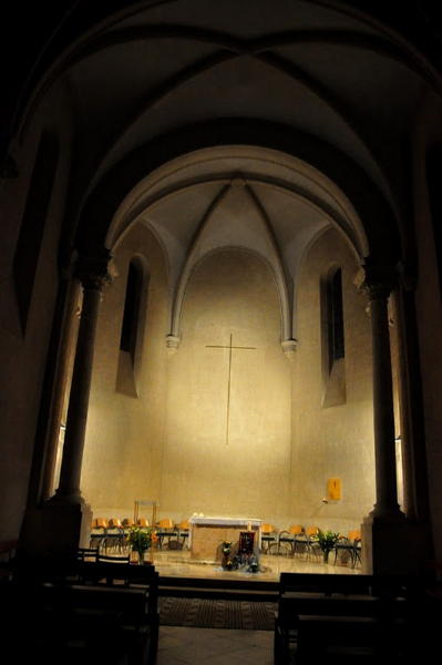 before_the_celebration_in_the_chapel