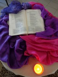 corner_of_prayer