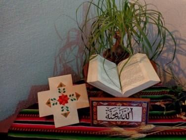 for_prayer_nabeul