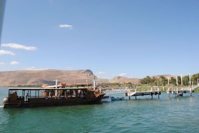 galilee-on-the-boat