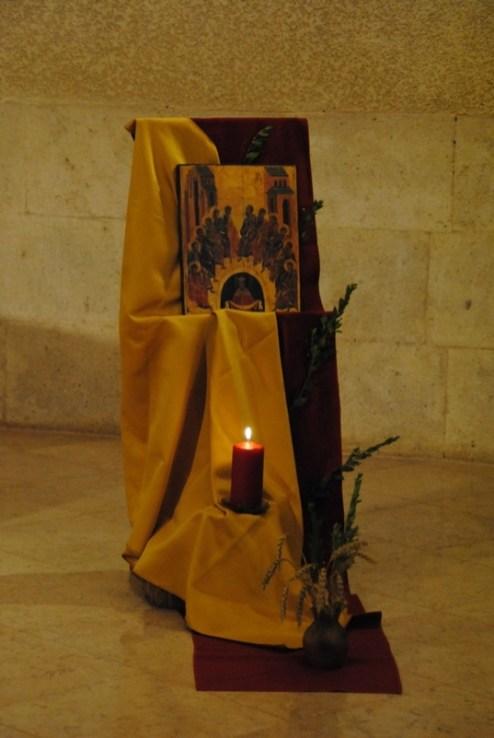 pentecost_vigil-39