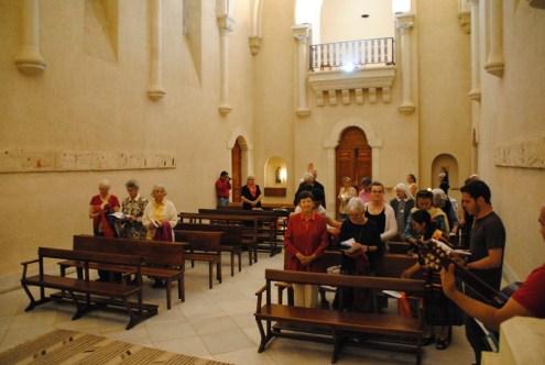 pentecost_vigil-40
