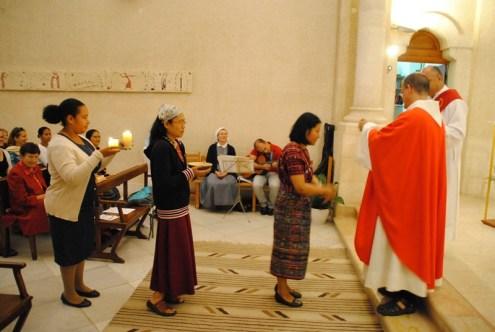 pentecost_vigil-53