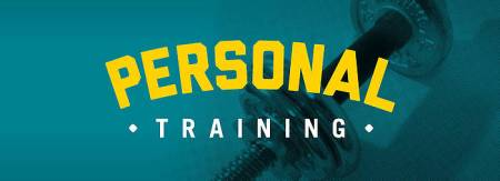 Personal Training   Wellness Center   NDSU Personal Training