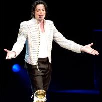 Michael Jackson's 54th birth anniversary: The organic side of MJ