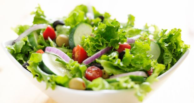 Image result for image salad