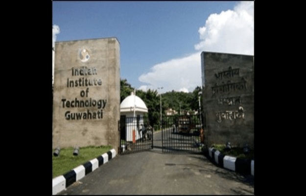 IIT Guwahati To Host Convocation Online On September 22; Prime Minister Narendra Modi Will Address Students