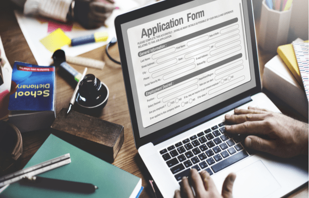 ICAI CA Exams 2021: Application Window For Inter, Final Exams To Reopen Tomorrow
