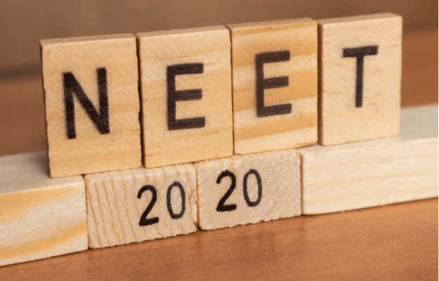 NEET 2020 Exam Today: NTA Test For Over 15 Lakh Candidates
