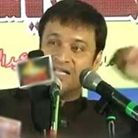 Akbaruddin Owaisi – You are an Enemy of Muslims (and Hindus) #hatespeech