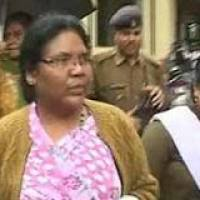 #India- #Jharkhand  Dayamani Barla faces government's wrath over agitation against land grab
