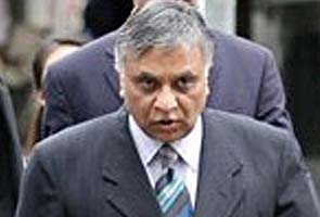 Dr Sanjay Kumar Cardiothoracic Cardiac Heart surgeon India