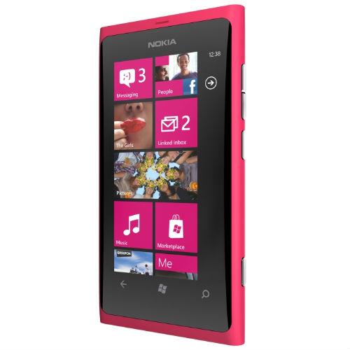 lumia-pink.jpg