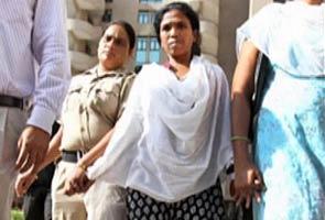 Supreme Court relief for Chhattisgarh activist accused of helping Naxals