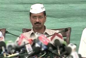 Mukesh Ambani runs India, not PM: Arvind Kejriwal's third 'expose'
