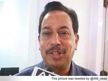 'India is Already a Hindu Nation', Says Goa Deputy Chief Minister Francis D'Souza