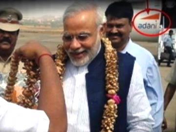 Modi_Adani_Plane_360.jpg