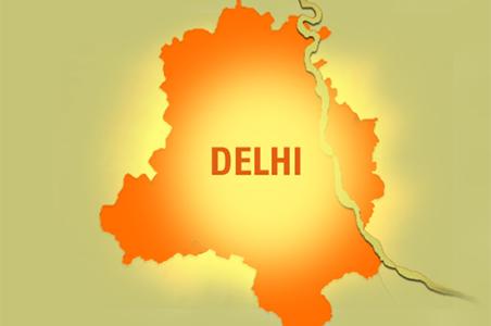 https://i1.wp.com/www.ndtv.com/news/images/story_page/delhimapstory.jpg