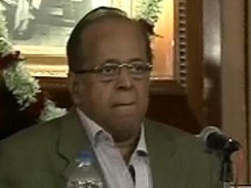 Supreme Court can't wash its hands off Justice Ganguly case: Arun Jaitley and Kapil Sibal