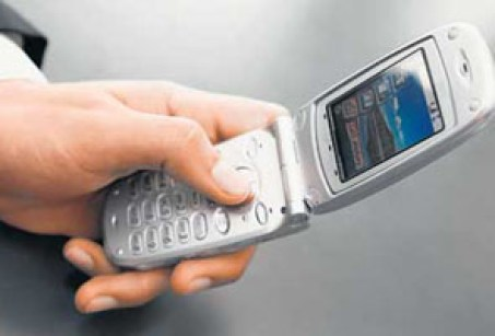 Innoz OS for mobiles to provide Internet access via SMS