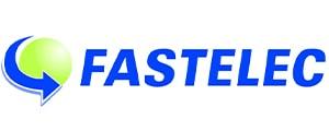 Productos Fastelec en Chile. Distribuido Fastelec en Chile.