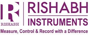 Productos Rishabh Instruments. Distribuidor Rishabh en Chile
