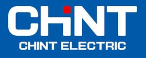 Chint Electronic. Productos Chint en Chile. Distribuidor Chint en Chile.