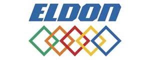 Productos Eldon. Distribuidor Eldon Chile.