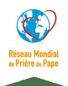 logo-RMPP