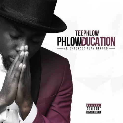 Teephlow - Shine Ft. bigBen