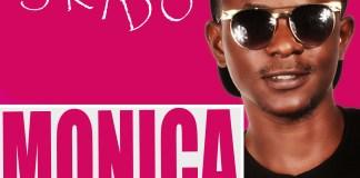 Skido - Monica (Kuami Eugene Cover) (Mixed by Fyber Beatz)