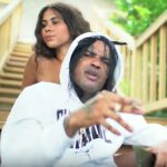 Tommy Lee Sparta – All About You