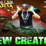 Tommy Lee Sparta – Slow Down (Prod. By ZojakWorldWide)