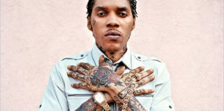 Vybz Kartel - One Box