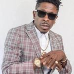 Zylofon Music to unveil Shatta Wale on wednesday