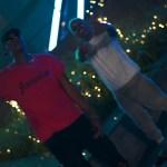 A-Reece ft. 1000 Degreez – A Real Nigga Tale (Audio + Video)
