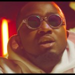 Ice Prince – Replay (Official Video)