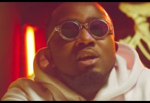 Ice Prince - Replay (Official Video)
