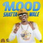 Shatta Wale – Mood (Prod By Kims Media)