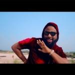 VJ Adams Ft. Mr Eazi – Bless My Way (Official Video)
