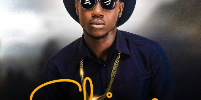 Alampan ft Adikora – Shine (Prod by Page One)