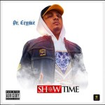 D Cryme ft. Choirmaster & Coded (4X4) – Mo (Remix)