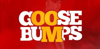 D Cryme ft. Epixode - Goose Bumps (Prod. by Melody Beatz)