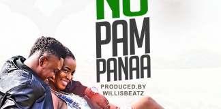 Qwesi Flex - No Pampanaa (Prod By Willisbeatz)