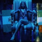 Seyi Shay – Bia (Official Video)