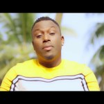 Coded (4×4) – Edey Pain Dem (Official Video)