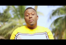 Coded (4×4) - Edey Pain Dem (Official Video)