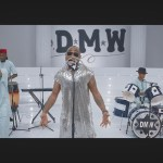 Davido – Flora My Flawa (Official Video)